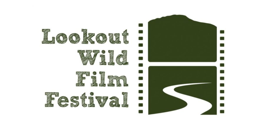 FOCCSP Participating in the Lookout Wild Film Festival 2017